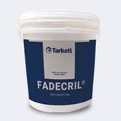 Adesivo Globalfix Tarkett 23kg
