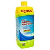 Algicida manutenção Genco 1 Litro