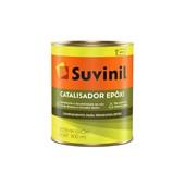 Catalizador Esmalte Epoxi 0.9L Suvinil