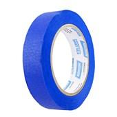Fita Crepe 24X50M Azul Norton