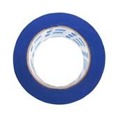 Fita Crepe Azul 48X50m Norton