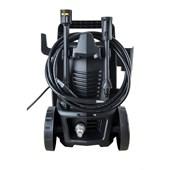 Lavadora de Alta Pressão Tramontina 1500 psi Mangueira 3m 127 V  - 42546012