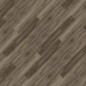 Piso Vinílico Injoy 19.2x123cm Caixa 3.78m² Centeio Tarkett