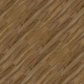 Piso Vinílico Injoy Lichia 19.2x123cm Caixa 3.78m² Tarkett