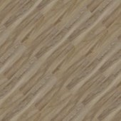 Piso Vinílico Injoy Menta 19.2x123cm Caixa 3.78m² Tarkett