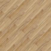 Piso Vinílico Injoy Papoula 19.2x123cm Caixa 3.78m² Tarkett