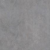 Porcelanato 81X81cm Caixa 1,98m²  Broadway Dark Grey Gaudi
