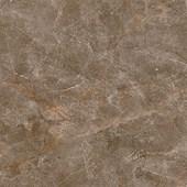Porcelanato 81X81cm Caixa 1,98m²  Elegance Brown Gaudi