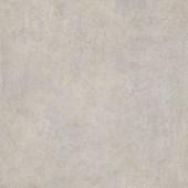 Porcelanato 81X81cm Caixa 1,98m²  Studio Cement Gaudi
