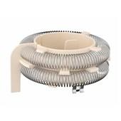 Resistência Fit Elétrica 5500W 127V - Hydra