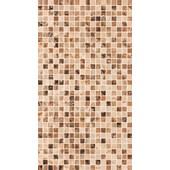 Revestimento 30X54 Caixa 1,94m²  Bordo Di Marmo Beige Porto Ferreira