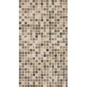 Revestimento 30X54 Caixa 1,94m²  Bordo Di Marmo Porto Ferreira