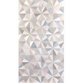 Revestimento 30X54 Caixa 1,94m²  Brens Colors Porto Ferreira